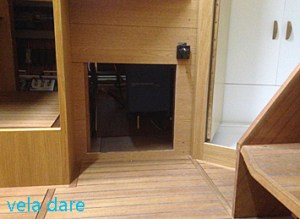 Einkaufswagen-300x219 Einräumen innenausbau europa