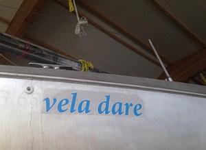 VeladareSchrifSchiff-1-300x219 Neuer Outfit für unser Segelboot vela dare rumpfbau  outfit