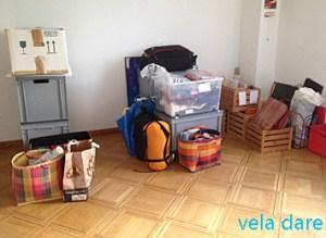 Vorbereitung2-1-300x219 Ein Monat vor der Reise vorwaerts