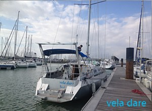 11-veladareavecMat-300x219 Endlich am Meer europa vorwaerts
