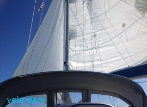 Figu-300x219 Nazare et Peniche europe  voilier Voile Portugal port peniche nazare naviguer navigation brouillard