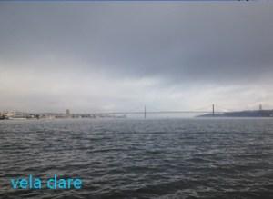 Bruecke1-1-300x219 Lisbonne europe  voyage voilier Portugal port naviguer navigation Lisbonne