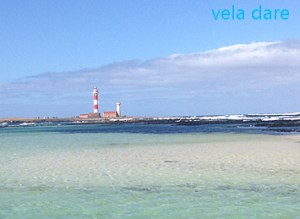 FuerteventuraMer-1-300x219 Gran Tarajal in Fuerteventura europa  Spanien segeln reisen Kanaren Hafen Gran Tarajal Fuerteventura Boot