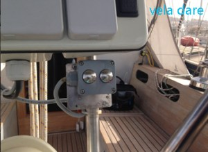 Aries-2-300x219 Reparaturen in Mindelo europa  vela dare segeln Reparaturen mindelo Hafen cabo verde Boot