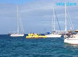 TobagoCays1-300x219 Grenadinen karibik-caraibes  segeln Segelboot Karibik Grenadinen aluminium