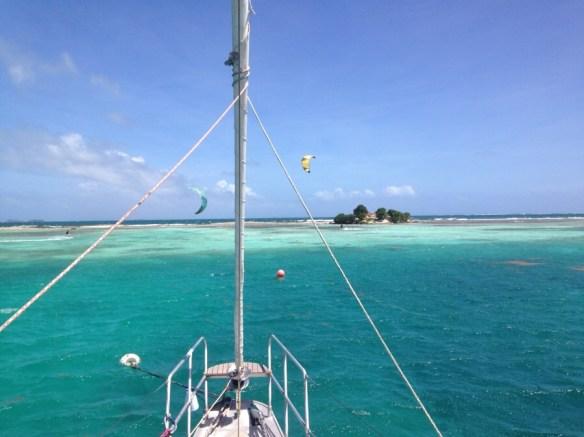 img_4123 Clifton, Union Island, Grenadines karibik-caraibes