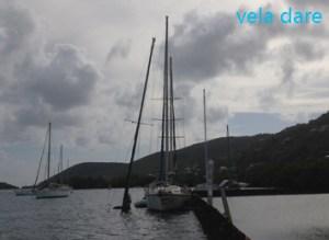 Carenantilles-1-300x219 Carenantilles: wo man bei Wasser und Strom betrogen wird karibik-caraibes  Martinique le marin Karibik Desaster Carenantilles carenage Betrug