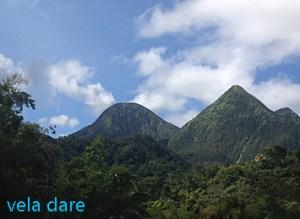 Martinique1-1-300x219 Martinique karibik-caraibes