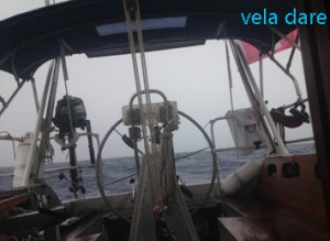 BigMajorSPot-1-300x219 Exumas, unser kleines Paradies karibik-caraibes  vela dare segeln Segelboot Exumas Bahamas