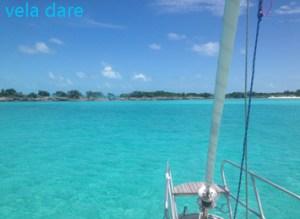FowlCay1-1-300x219 Exuma Park Süd karibik-caraibes  vela dare segeln Exuma Park Bahamas