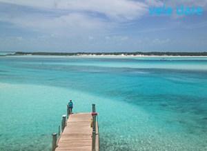 WarvericksWells1-300x219 Exuma Park, la partie nord caraibes-karibik  voilier vela dare naviguer Exuma Park Exuma Bahamas