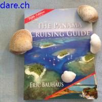 Lecture pour la préparation du passage du canal de Panama
