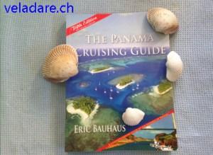 navigeur au Panama, livres et sites internet