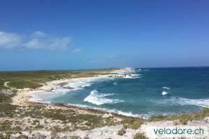 Black Point, Exumas, Bahamas