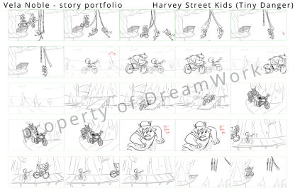 portfolio_storyboard_2018_harvey_pg10