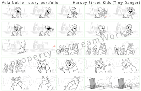 portfolio_storyboard_2018_harvey_pg16