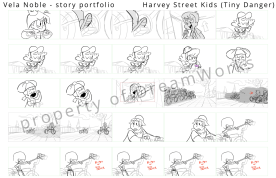 portfolio_storyboard_2018_harvey_pg3