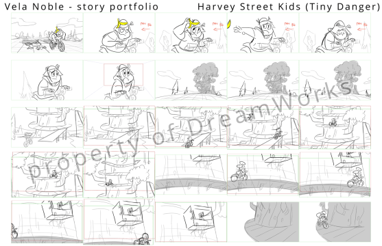 portfolio_storyboard_2018_harvey_pg8