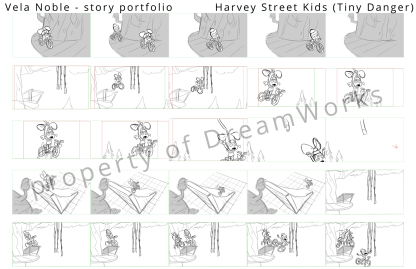 portfolio_storyboard_2018_harvey_pg9