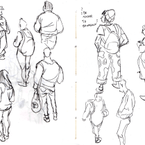 fieldnote_tramsketch_septoct_02