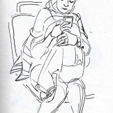 fieldnote_tramsketch_septoct_09