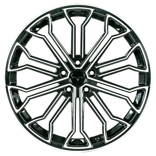 VLR04-DBMF-01