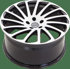 Velare-H005-JFYP-Sep-2019 (Medium)