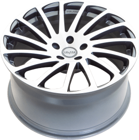 Velare-H063-JFYP-Sep-2019 (Medium)