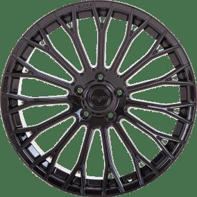 Velare-H066-JFYP-Sep-2019 (Medium)