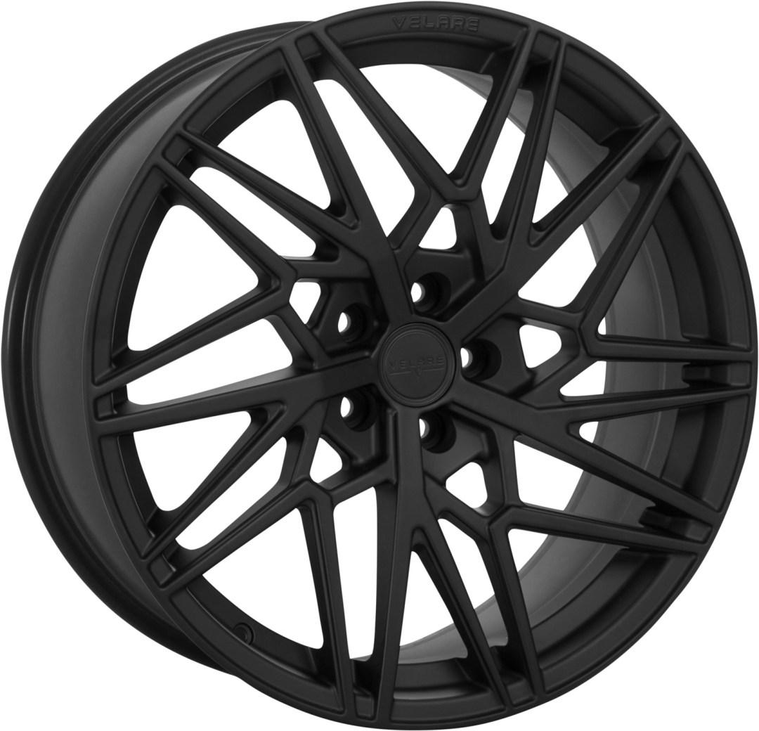 VELARE VLR06 ONYX BLACK 1