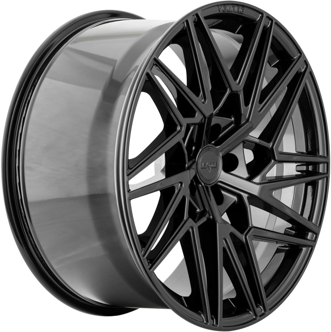 Velare VLR06 Diamond Black 3 1