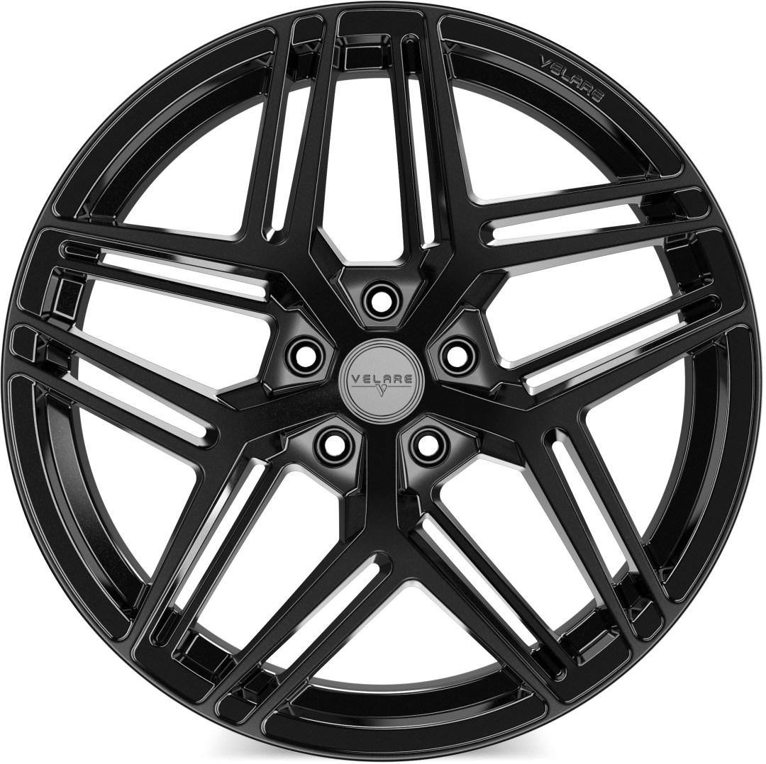 Velare VLR16 10j 20 Diamond Black 1