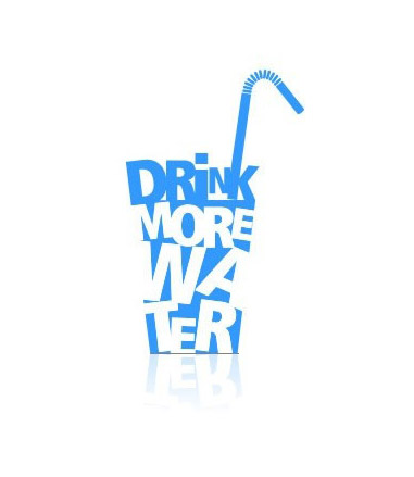 drink-more-water-605916