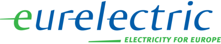 eurelectric_logo
