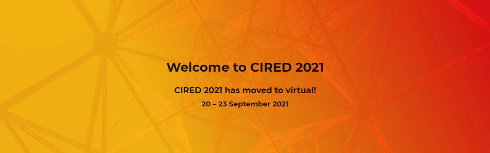 Cired 2021