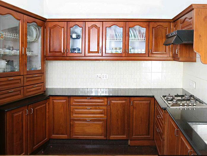 Kitchen Gallery Kitchen Cabinetry Velbros Modular Kitchens