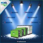 Generator dealers in Chennai