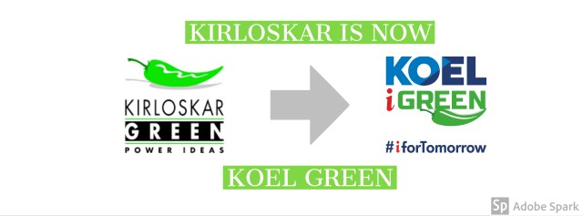 kirloskar generator prices