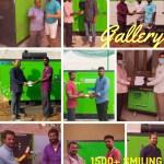 Kirloskar Generator Dealers