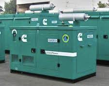 Second Hand Generators in Chennai
