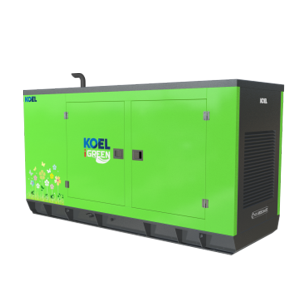 Generator Prices in Vellore