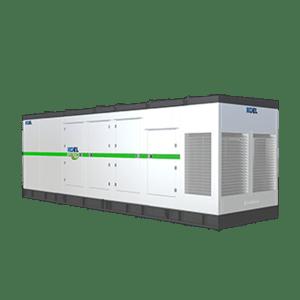 Kirloskar Green Generator Dealers