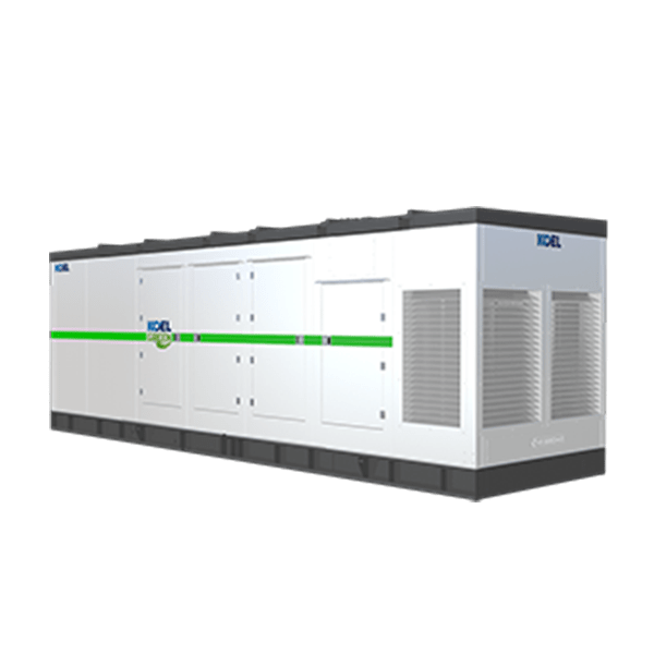 Generator Dealers in Tiruvallur