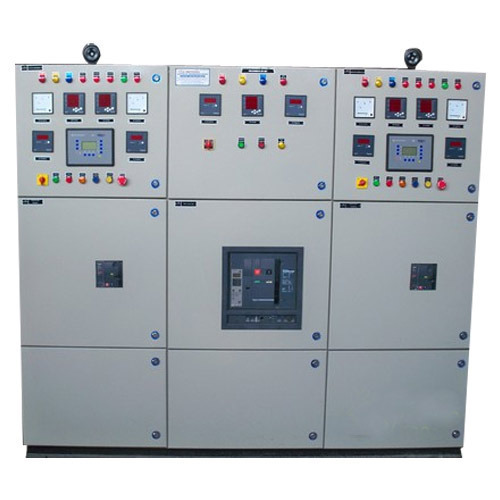 Kirloskar Generator Dealers in Tiruvallur