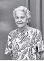 Manuela Tattenbach Yglesias