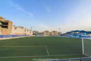 velez-stadium