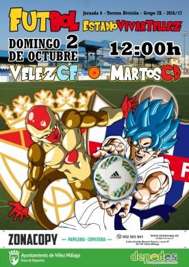 cartel-vs-martos-x3-1-wp