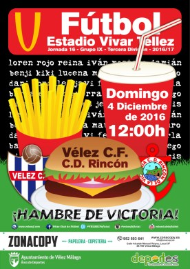 cartel-vs-rincon-x3-1-wp