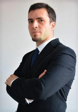 avocat specializat in executari silite