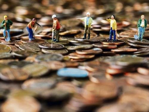 firmele ce recupereaza creante bancare